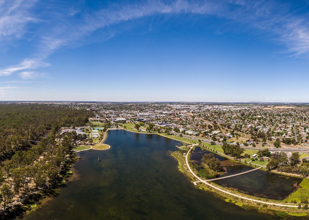 river views in shepparton banner image