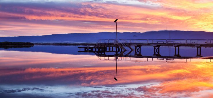 Your Ultimate Guide to Port Pirie