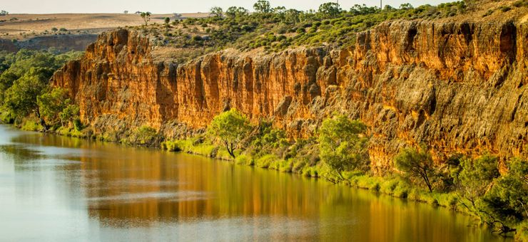Your Ultimate Guide to Mannum